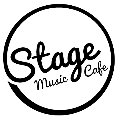 Stage Music Cafe